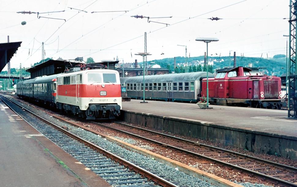 https://posten17.de/wp-content/uploads/2018/01/111-127-7-212-106-9-Wuppertal-Oberbarmen-970x612.jpg
